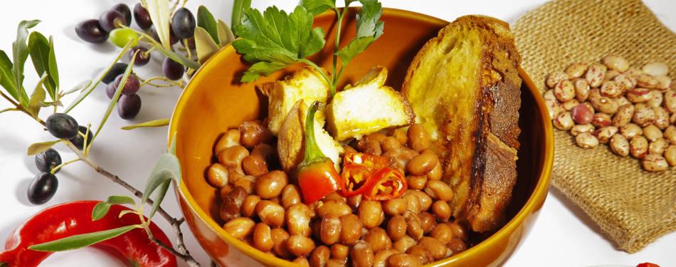 Cucina e Tradizioni
